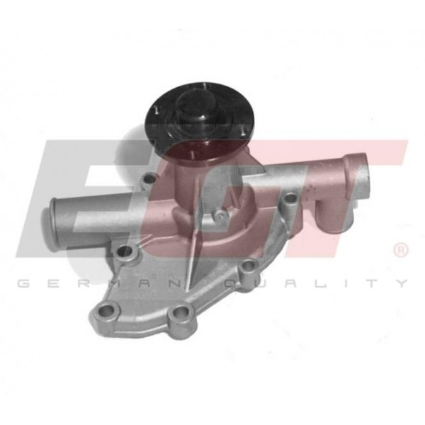 Water Pump (701074EGT) BMW E30 E28 1,6-1,8i
