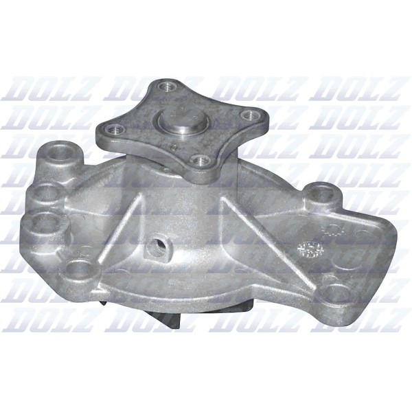 Water pump DOLZ N111 SR20DE