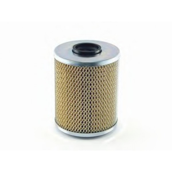 Oil Filter SCT BMW M50,M52