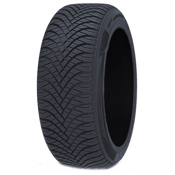 195/60R15 GOODRIDE AS Z401 88V universal tire