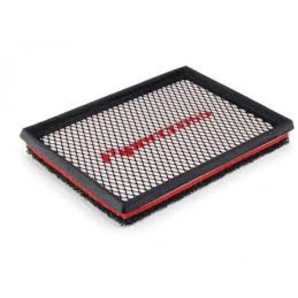 PIPERCROSS AIR FILTER E36 E46