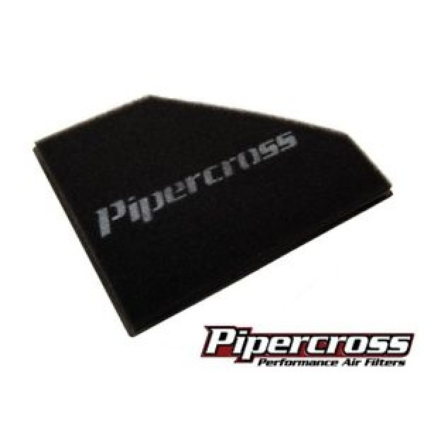 PIPERCROSS AIR FILTER BMW E81 E9X E84 2.0D-3.0D