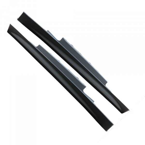 Side Skirts BMW 4 series Coupe F32 and Cabrio F33 2013-2016