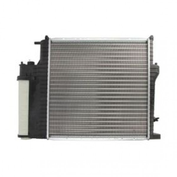 Water Cooling Radiator LARGE NISSENS 60623A BMW E36 E30