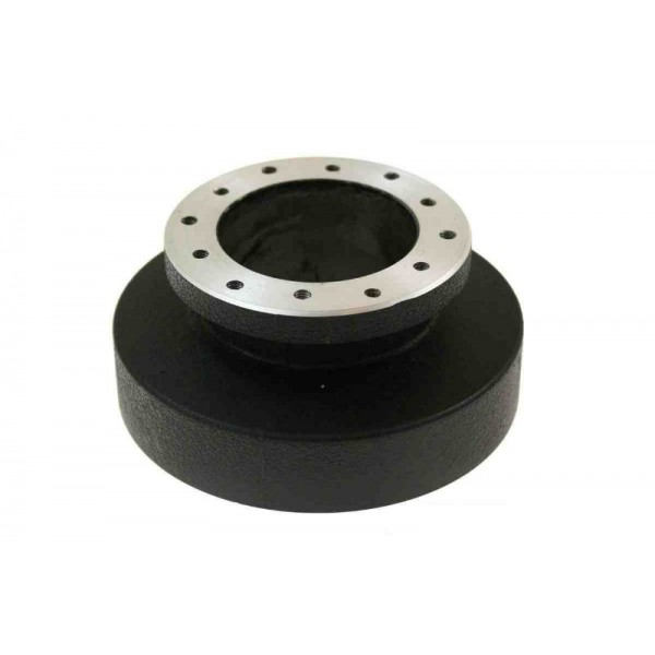 STEERING WHEEL HUB BMW E36